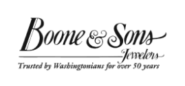 Boone & Sons Jewelers