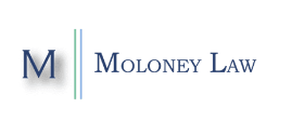 Moloney Law