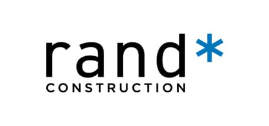 Rand Construction