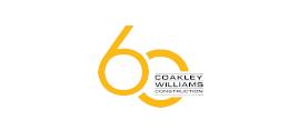 Coakley Williams Construction