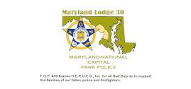 Maryland Lodge 30 fop