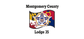 montgomery country lodge 35 fop